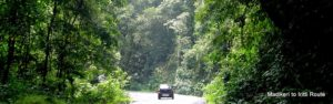 How to explore Coorg?